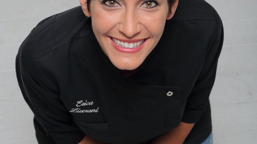 Erica Masterchef