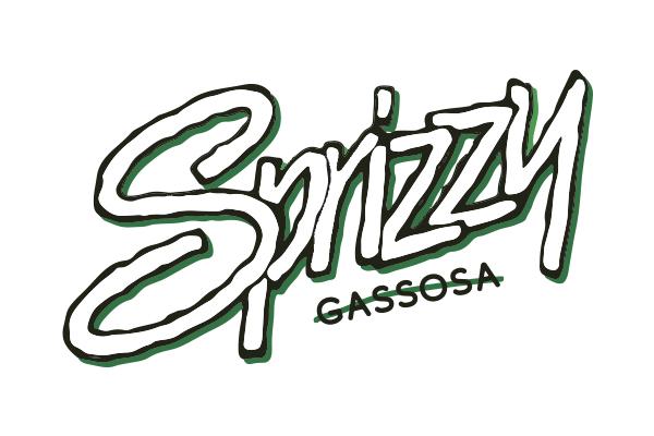 Sprizzy Salexposalexpo Which is better in 2020? sprizzy salexposalexpo